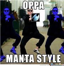 Dota Memes - for all the dota fans by falusdeovcetina meme center