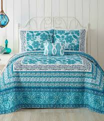 jessica simpson bedding u0026 bedding collections dillards