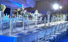 vase centerpiece ideas going to wonderful glass cylinder vases decor montserrat home design