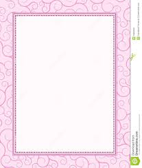 Invitation Card Background Design Exceptional Party Invitation Background Design 10 Inside Different