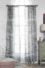 Curtain Patterns 365 Best Window Treatments Images On Pinterest Curtains