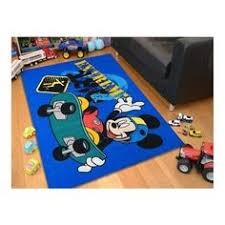 Mickey Mouse Rugs Carpets Disney Princess Childrens Rug Beautiful Pinterest Girls