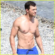 fifty shades of grey pubic hair fifty shades of grey photos news and videos just jared page 5