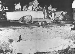 this hollywood starlet u0027s gruesome death changed the highway