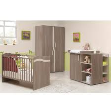 aubert chambre bebe chambre bb aubert photo lit bebe evolutif avec chambre bébé aubert