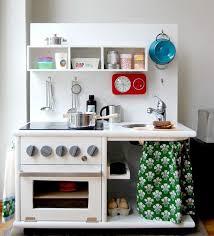 furniture kitchen sets diy gift ideas 5 cool diy kitchen sets play