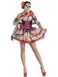 Halloween Costumes Websites Cheap Halloween Costumes Sale Oya Costumes Usa