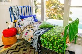 Home Decor Shows by Delightful Twin Teenage Girls Small Bedroom Decor Shows Amazing