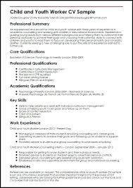 bilingual resume sample download custodian resume sample bilingual