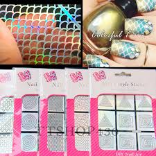 aliexpress com buy multiple use stamping tool nail art hollow