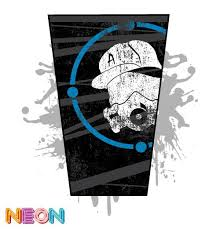 arm sleeves all the way live designs