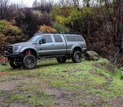 Ford Diesel Truck 2014 - 2014 f250 lariat build page 9 ford powerstroke diesel forum