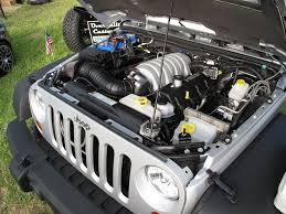 jeep srt8 motor 6 1 srt8 engine w trans and xfer anyone got 7749 jeepforum com