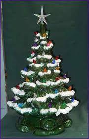 Large Ceramic Christmas Tree Large Ceramic Christmas Tree Home Design Ideas
