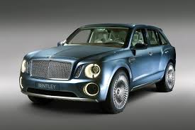 bentley price 2018 2019 bentley suv 2018 horsepower 0 60 theworldreportuky com