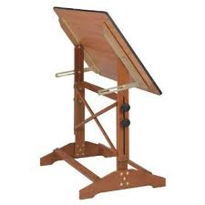 Drafting Table Vinyl 11 Best Drafting And Design Images On Pinterest Drawing Desk