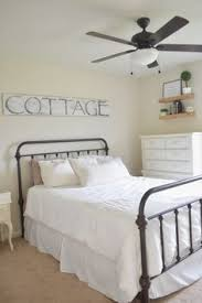 shiplap powder room in benjamin moore simply white picking the