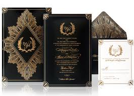 expensive wedding invitations wedding invitation cards luxury wedding invitations luxury