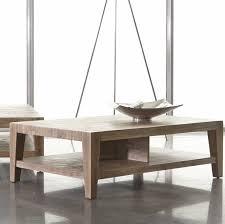 light colored coffee table sets light brown coffee table wayfair