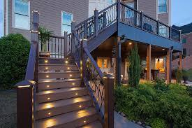walkout basement lakefront house plans with walkout basement cape atlantic decor