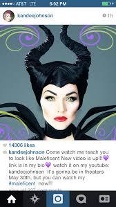 Halloween Costume Maleficent 87 Maleficent Halloween Costume Ideas Images