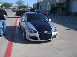 best 25 volkswagen jetta 2007 ideas on pinterest jetta gli