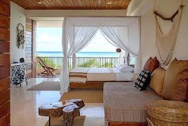 tropical bedroom decorating ideas amazing tropical bedroom design pictures bedroom inspiration summer