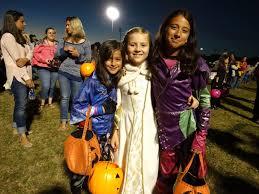 spirit halloween spartanburg sc events greenville county parks recreation u0026 tourism