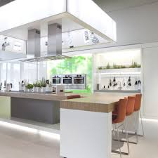 Kitchen Office by Contemporary Bsh Office The Netherlands Adelto Adelto