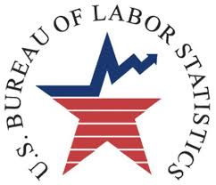 bureau of statistics us pawsible marketing us bureau of labor statistics releases