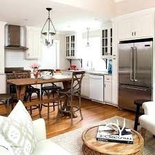 eat in kitchen ideas small eat in kitchen ideas small eat in kitchen ideas eat