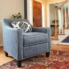 Sofa Fabric Stores U Fab U2013 Custom Sewing Furniture U0026 Fabric For The Home
