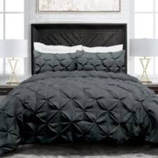Best Bedding Sets 15 Best Luxury Bed Sets In 2018 Complete Guide