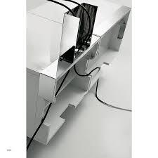 cache fil bureau bureau passe cable de bureau passe cable bureau cache cable sol