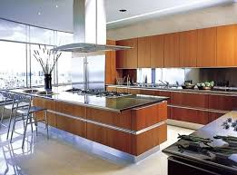 enchanting ideas for countertop material design furniture how to