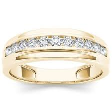 wedding rings for top 6 engagement ring styles for overstock