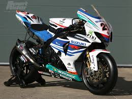2012 crescent fixi suzuki gsx r1000 world superbike suzuki