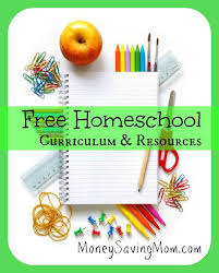 free homeschool curriculum resources archives money 122 best homeschooling sign images on pinterest american sign
