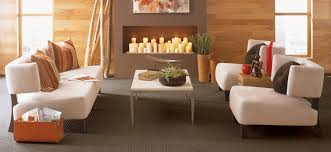 Floor And Decor Outlet Locations Best Sellers Carpet Mill Outlet Stores