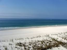 love to live in pensacola florida gulf winds on pensacola beach