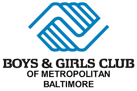 lexus of towson service coupons thank you boys u0026 girls clubs of metropolitan baltimore