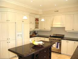 what is the cost to reface kitchen cabinets cost of refacing kitchen cabinets toronto cost to reface kitchen