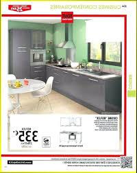 porte meuble cuisine brico depot brico depot meuble de cuisine brico depot meuble cuisine stella with