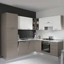 kitchen furniture australia australia selling white melamine industrial kitchen cabinets