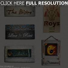 emejing online name plate designs for home contemporary amazing