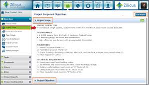 help desk project management higher efficiency with project management tool zilicuspm