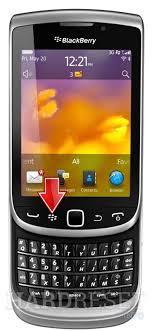 reset hard blackberry z10 all blackberry hard reset gsm forum