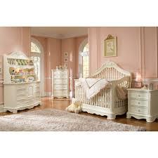 Cot Bed Nursery Furniture Sets by White Nursery Furniture Sets For Dream Home Depot Kitchen Design