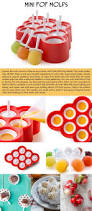 198 best kitchen gadgets you need images on pinterest