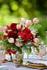 roses wholesale velvet bloom roses black 168 pk efavormart